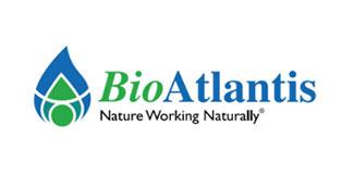 BioAtlantis