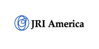 JRI America
