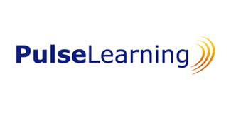 Pulse Learning