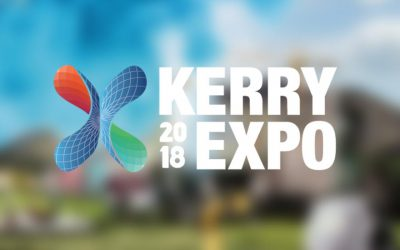 Kerry Business & Jobs Expo