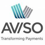 Alliance Messaging Ltd TA Aviso