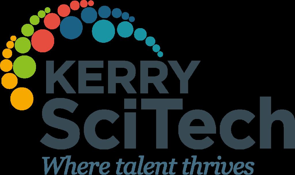 KerrySciTech