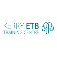 jobs in kerry