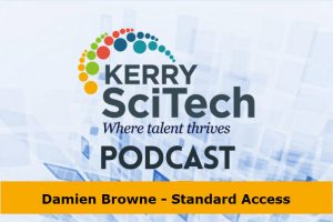 kerryscitech radio kerry podcast standard access