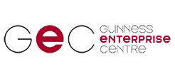 Guinness Enterprise Centre