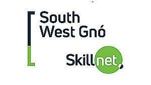 southwest gno