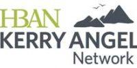 HBAN Kerry Angel Network logo small