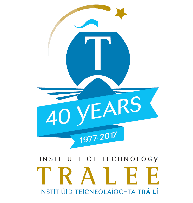 Institute of Technology Tralee