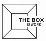 The Box Killarney